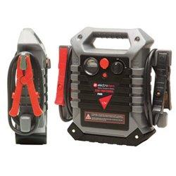 ARRANCADOR START PROFESIONAL 2500 - 12V Start Professional 2500 Herramientas ASLAK