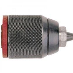 "Portabrocas automático con autobloqueo 1.0-10mm 1/2"" x20UNF con tornillo MILWAUKEE Herramientas Milwaukee"