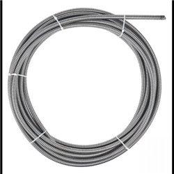 Espiral guía flexíble 20mm x 600mm para M18 FSSM y MXFLSDP MILWAUKEE Herramientas Milwaukee