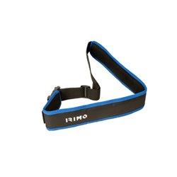 Cinturón ajustable Herramientas IRIMO