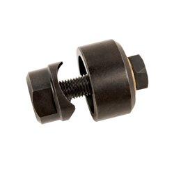 Perforador chapa M10, 25 mm Herramientas IRIMO