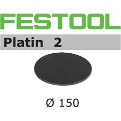 Festool Disco de lijar STF D150/0 S2000 PL2/15 Herramientas FESTOOL
