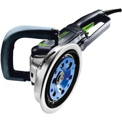 Festool Saneadora de diamante RG 130 E-Set DIA TH RENOFIX Herramientas FESTOOL