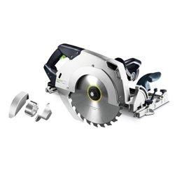 Festool Sierra circular HK 132/RS-HK
