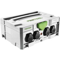 Festool SYS-PowerHub SYS-PH IT/ES Herramientas FESTOOL