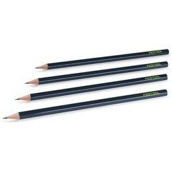 Festool Set de lápices Festool Herramientas FESTOOL