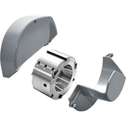 Festool Accesorios para ahuecar RS-HK 160x80 Herramientas FESTOOL