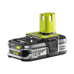 Batería Lithium+ de 18V (1,5Ah) Herramientas RYOBI