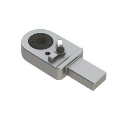 Portapuntas de repuesto para llave de carraca 9B-5/16 Herramientas BAHCO