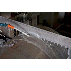 Sandflex® King Cobra™ PHG P9000 3858-54-1.3-PHG-3/4 Herramientas BAHCO