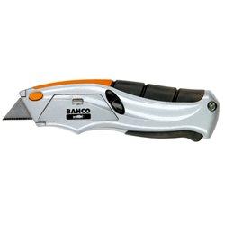 Universal Knive-Cutter SQZ150003 Herramientas BAHCO