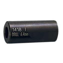 Casquillos Guía P/Extractor Espárragos 1418A Herramientas BAHCO