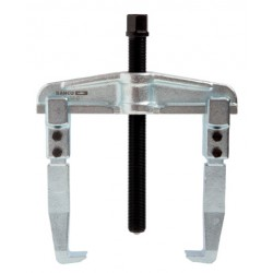 Extractor Univ. 2 Garras Reversibles 4532-G Herramientas BAHCO
