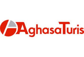 AGHASATURIS